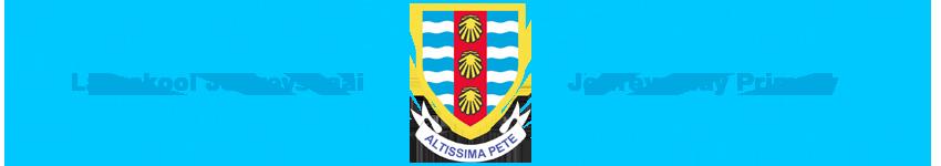 Jeffreys Bay Primary School / Laerskool Jeffreysbaai
